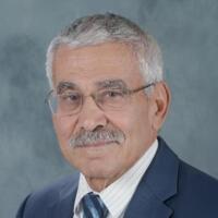 Dr. Adnan A. Shihab-Eldin.jpg